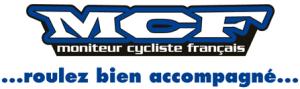 logo-mcf
