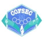 logo_cofsec
