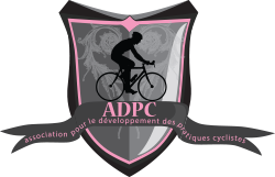 adpc34