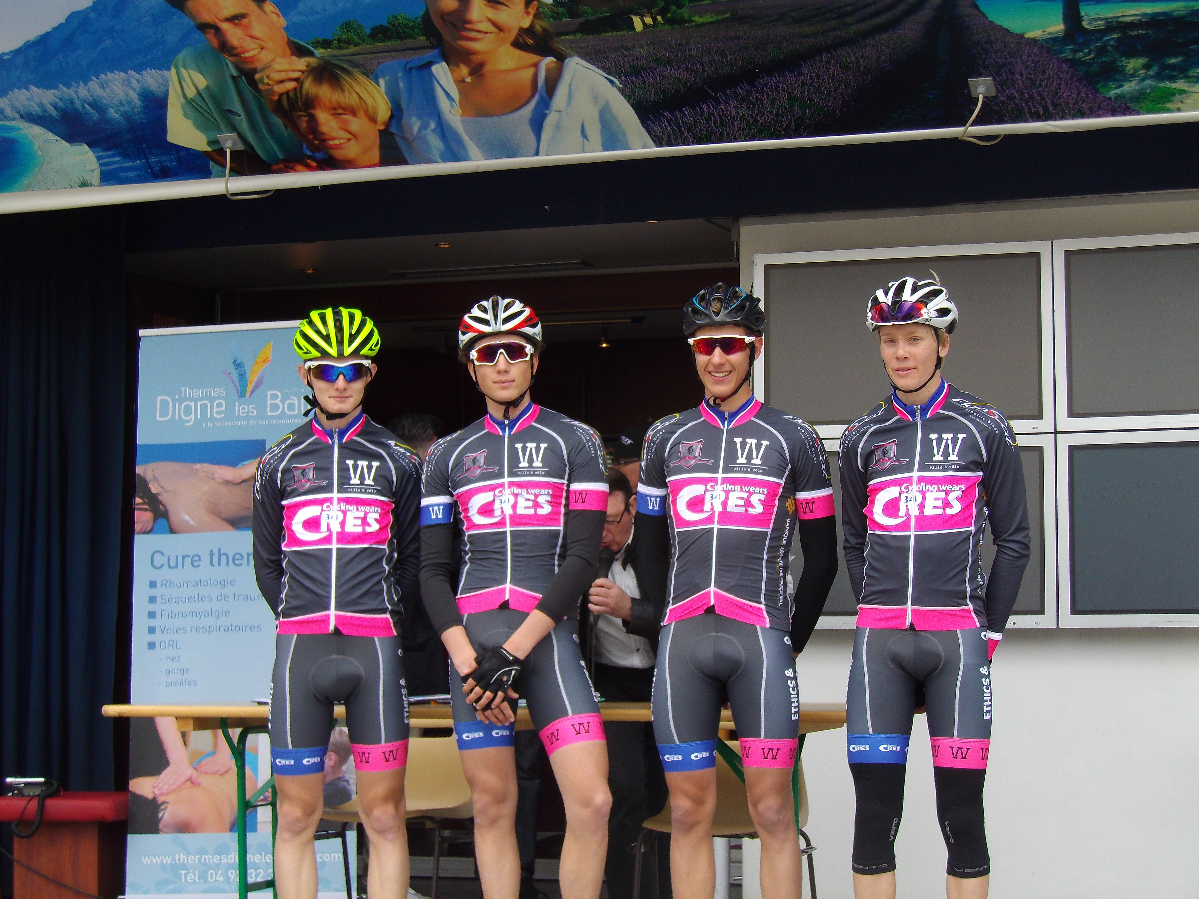 présentation podium 4ème étape Paca (4)