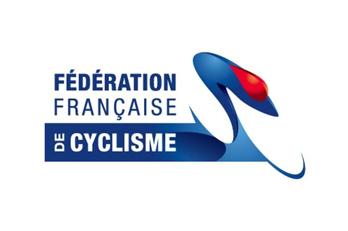 Logo-FFCyclisme-2